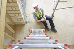 Workers Comp for Contractors