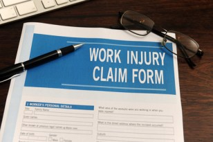 Workers' Compensaiton Insurance