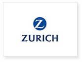 Zurich is a leading multi-line insurance provider with a global network of subsidiaries and offices