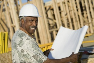 General contractors and workmans' compensation