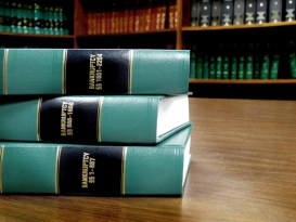 legal advice on Bankruptcy