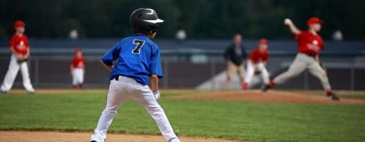 Sports & Recreation Insurance