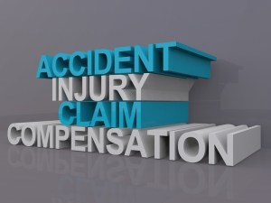 Sadler Sports Accident Insurance