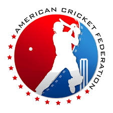 American Cricket Federation insurance