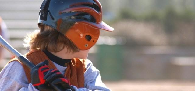 Baseball Accident Insurance