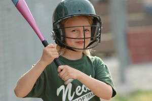 batter's faceguard effective in eliminating facial injuries