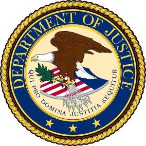 National Sex Offender Registry