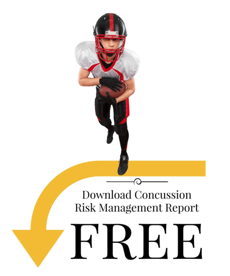 download-concussion-risk-management
