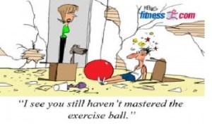 Maintaining Fitness Center Equipment