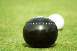 lawn bowling insurance