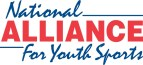 National Alliance for Youth Sports