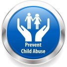 Child Abuse in Youth Sports