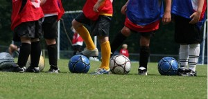 Sports Camp and Sports Clinic insurance
