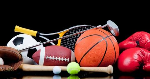 Sports equipment Insurance