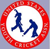 USYCricket Logo