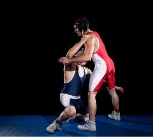 Amateur sports insurance