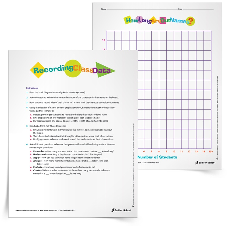 plot diagram activity oxygen shell a bar graph with literacy spin grades 2 4 in math 750px jpg