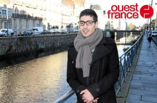 la voix des adoptés Bretagne