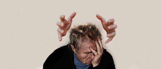 diagnostique psychiatrique
