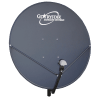 Offset KU GEOSATpro 90cm / 36″ Offset Satellite Dish with Glorystar Logo 90cm