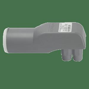 KU-Band GEOSATpro SL2 Dual Standard Bullet LNBF [tag]