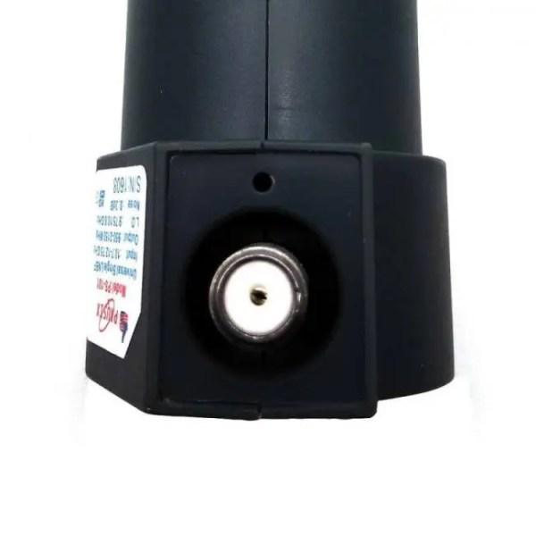 FREE SHIPPING Full HD DIGITAL Universal Single Satellite LNB discount