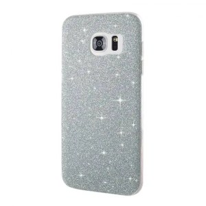 Phone Cases Shine Frosted Silicone Cases For Samsung Galaxy Models 2015