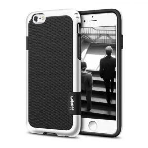 Phone Cases Hybrid Impact Shockproof Armor Rugged Case for iPhoneXs iPhoneX iPhone10 iPhone7 iPhone8 Hard PC+Soft TPU Rubber armor
