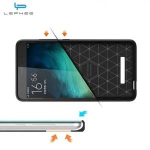 Phone Cases Silicone Cover TPU Phone Case For Xiomi Redmi Note3 Pro Case