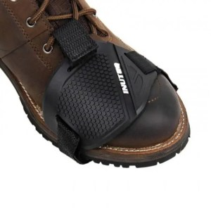 Motorcycle Motorcycle Shoes Protective Cushion Boot