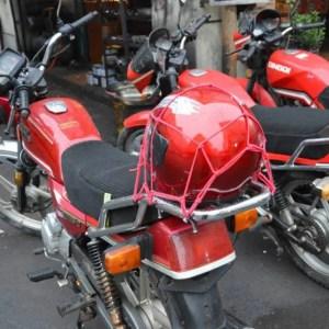 Accessories Motorcycle Bike 6-Hook Hold Down Fuel Tank Luggage Mesh Net 30*30cm 6-Hook
