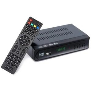 FREE SHIPPING SatHawk PVR200HDIP Mini Size DVB-S2 HD Receptor Digital Satellite Receiver IPTV digital