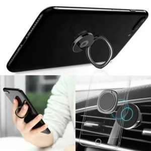I need it Mini Dashboard Car Holder Magnet Magnetic Cell Phone Mobile Holder Universal For iPhone Samsung Xiaomi GPS Bracket Stand Support Android