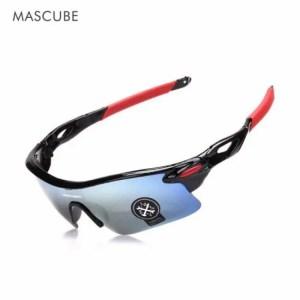 FREE SHIPPING Windproof UV400 Goggles Hunting Camping Eyewear Hiking Fishing Sunglasses Eye Protective Hot Men Tactical Glasses Shooting Camping