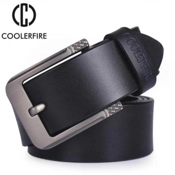 FREE SHIPPING High quality genuine leather belt luxury designer belts men new fashion Strap male Jeans for man cowboy free shipping belt men Free shipping