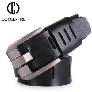 FREE SHIPPING High quality men's genuine leather belt designer belts men luxury strap male belts for men fashion vintage pin buckle for jeans Free shipping
