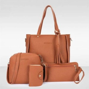 FREE SHIPPING Women's Bags and Clutches Set [tag]