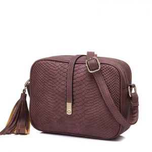 FREE SHIPPING Women's Casual Small Shoulder Bag [tag]
