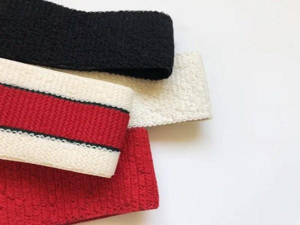 FREE SHIPPING Turban Designer Sweatbands Hair Accessoires Fashion Headband Women Men accessoires