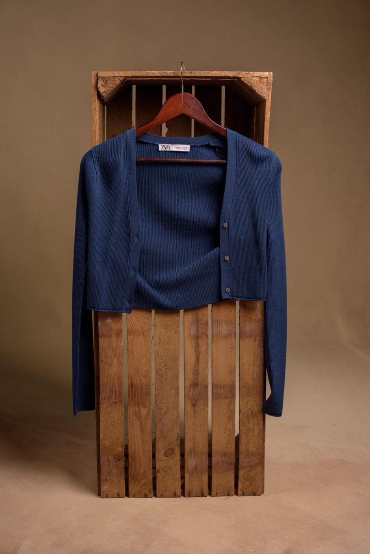 krótki-sweterek-do-sesji-brzuszkowych