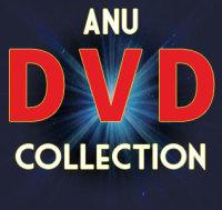 ANU-DVD-Collection