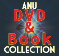 ANU Order Books and DVD's
