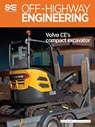 SAE Off-Highway Engineering 2014-01