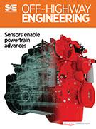 SAE Off-Highway Engineering: June 5, 2014