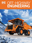 SAE Off-Highway Engineering: October 2, 2014