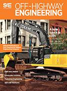 SAE Off-Highway Engineering: September 4, 2014