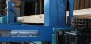 Nachschnittmaschine_Holzbretter