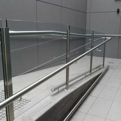 Stainless Steel Chair Hsn Code Kids Computer Chairs Balustrades And Handrails Specialized Architectural