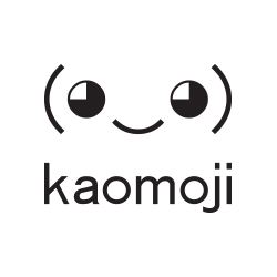Review: Kaomoji