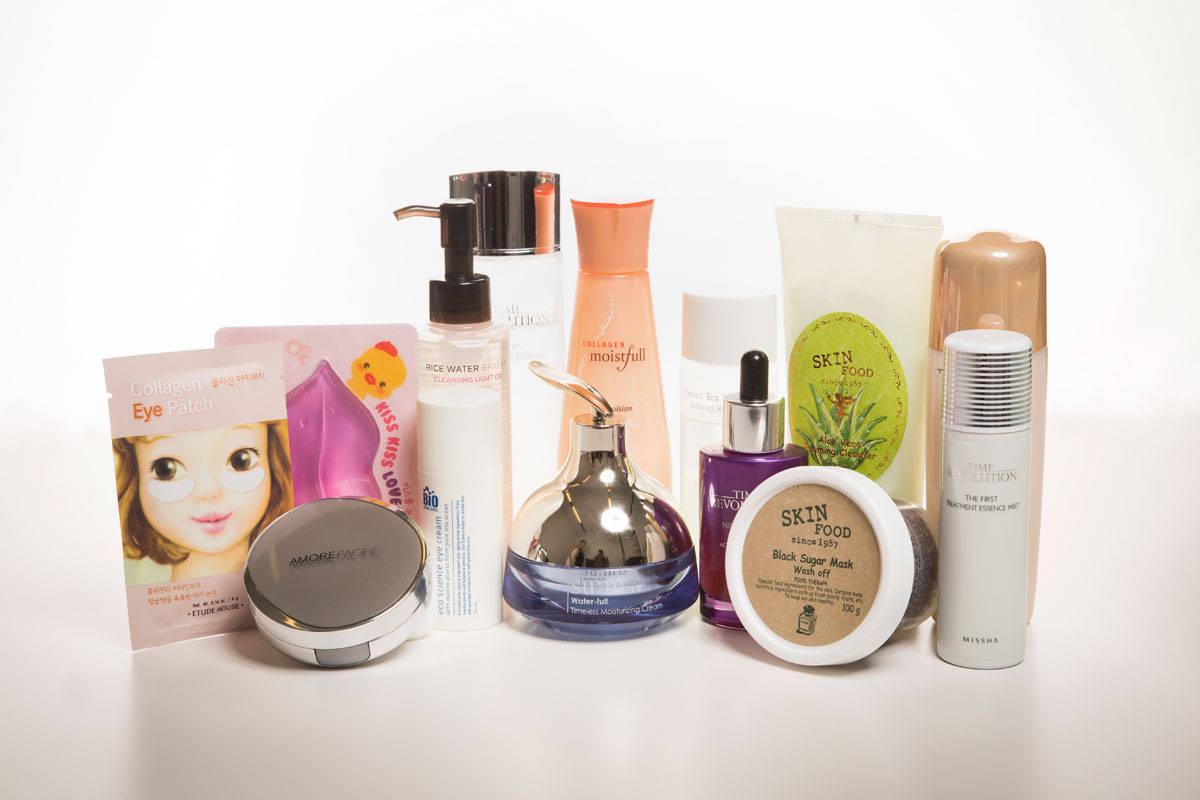 54ac5487889c7_-_korean-beauty-products-10-step-skincare-regimen-routine-elh